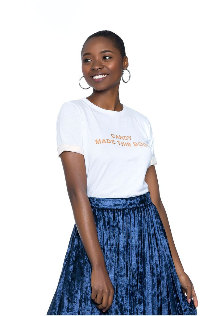 camisetas-blanco-e156330-1