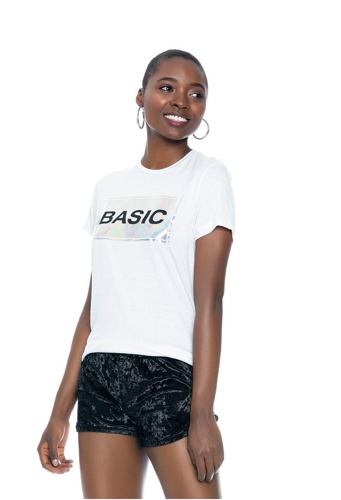 camisetas-blanco-e156357-1