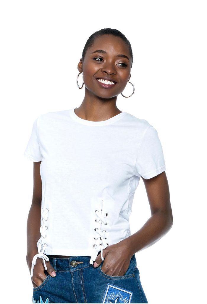 camisasyblusas-blanco-e156360-1