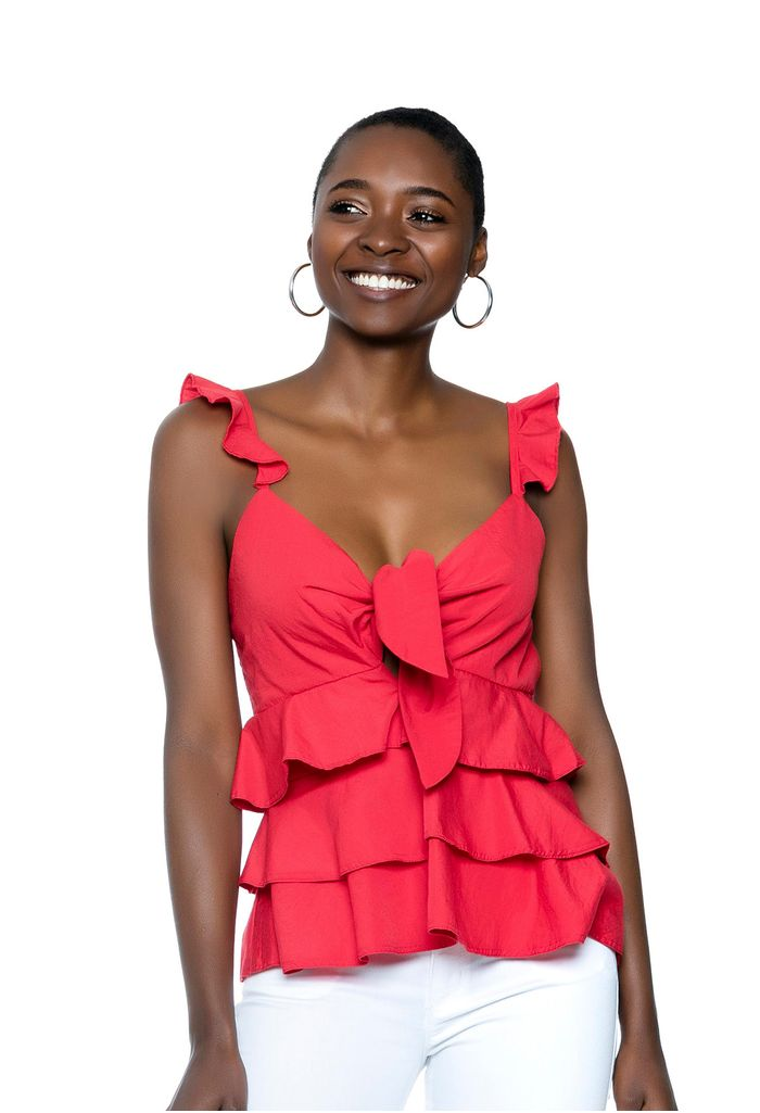 camisasyblusas-rojo-e156375-1