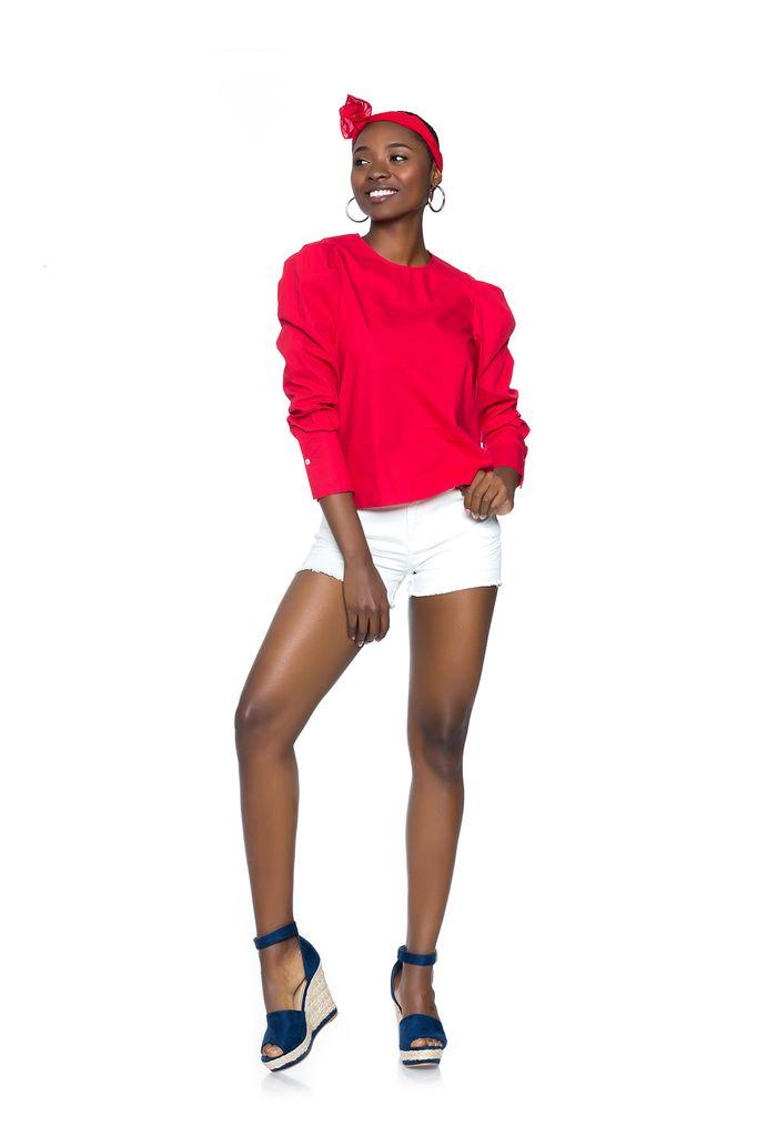 camisasyblusas-rojo-e156376-2