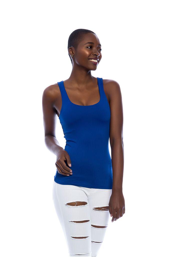 camisasyblusas-azul-e156436a-1