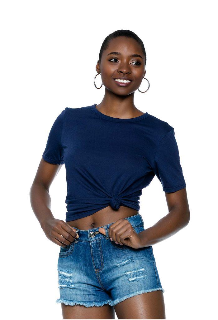 camisetas-azul-e156438-1