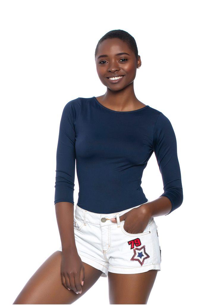 camisasyblusas-azul-e156489-1