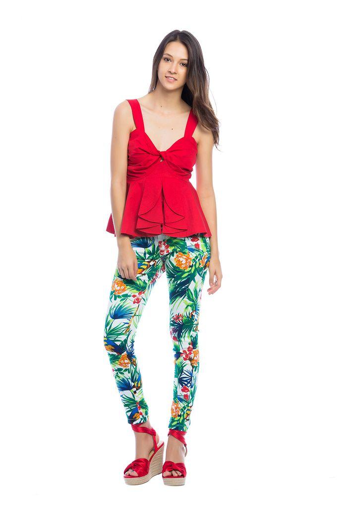 camisasyblusas-rojo-e156518-1