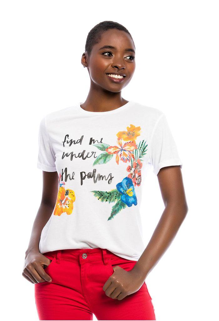 camisetas-blanco-e156686-1