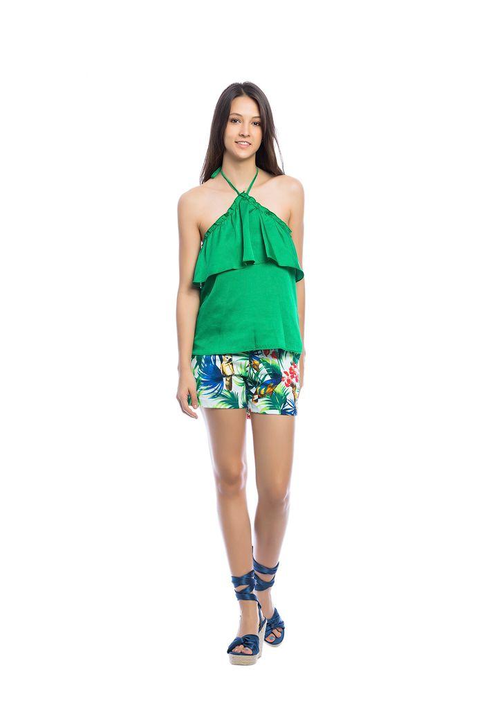camisasyblusas-verde-e156807-2