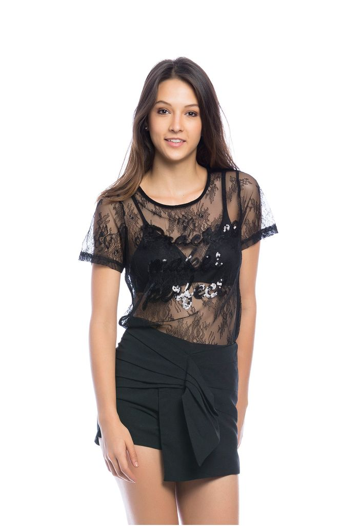 camisasyblusas-negro-e156842-1
