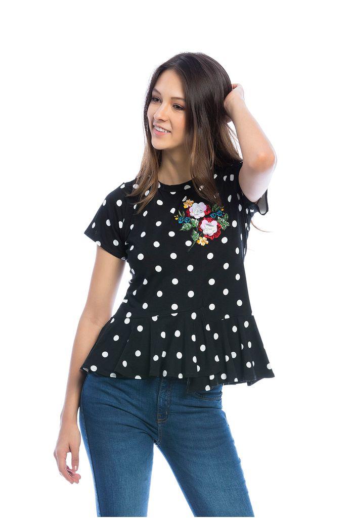 camisasyblusas-negro-e156871-1