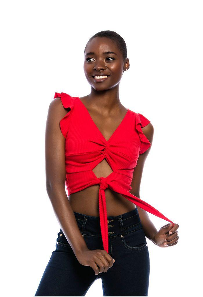 camisasyblusas-rojo-e156881-1