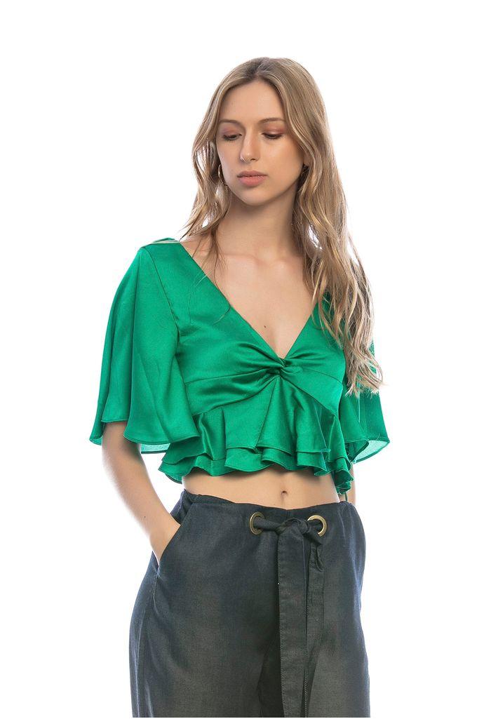 camisasyblusas-verde-e156884-1