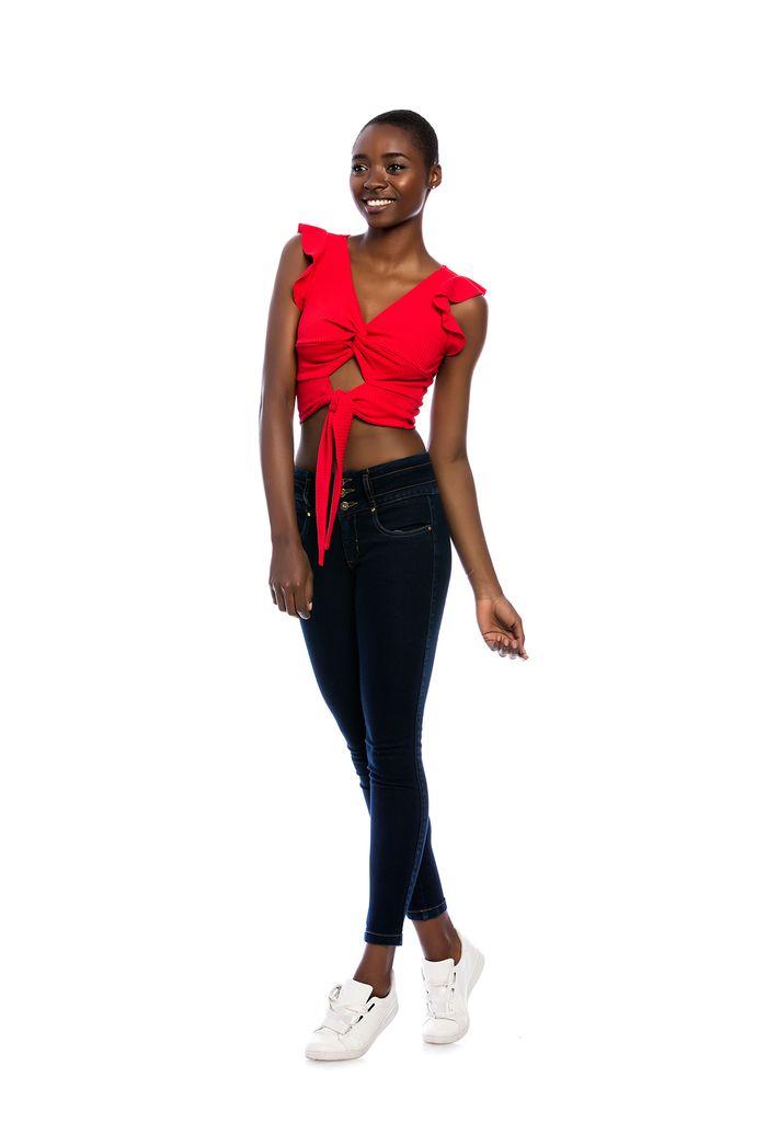 camisasyblusas-rojo-e156881-2