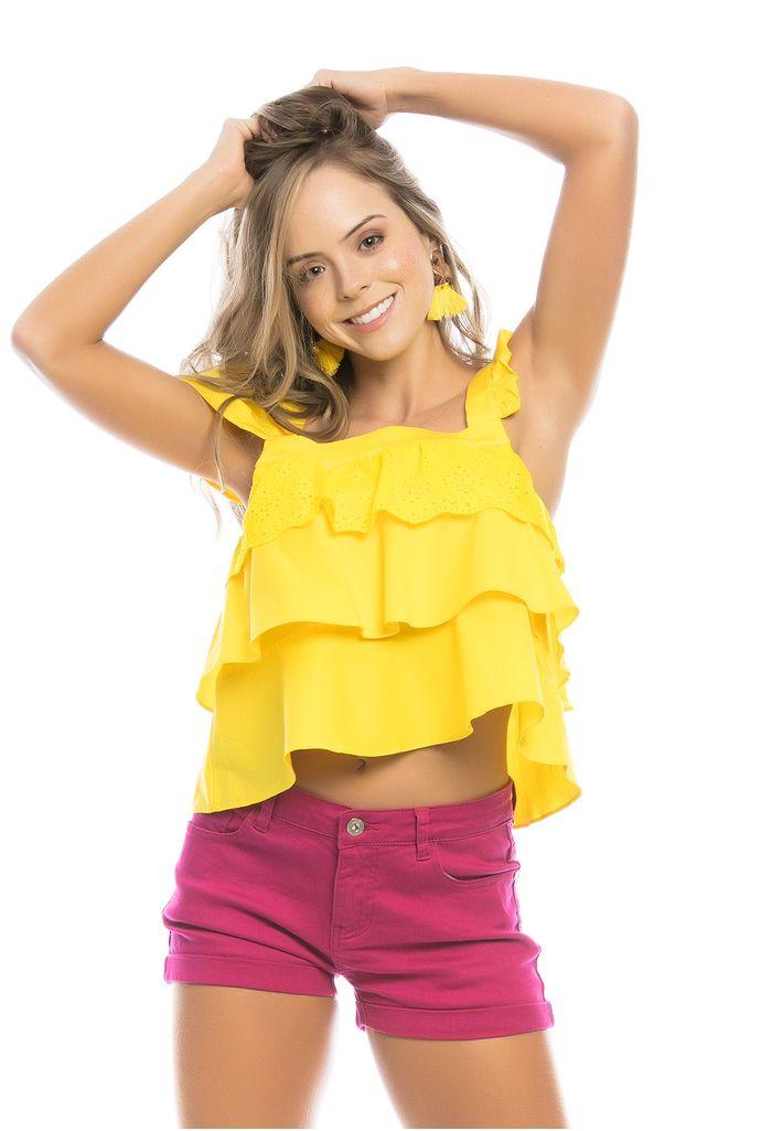 camisasyblusas-amarillo-e156899-1