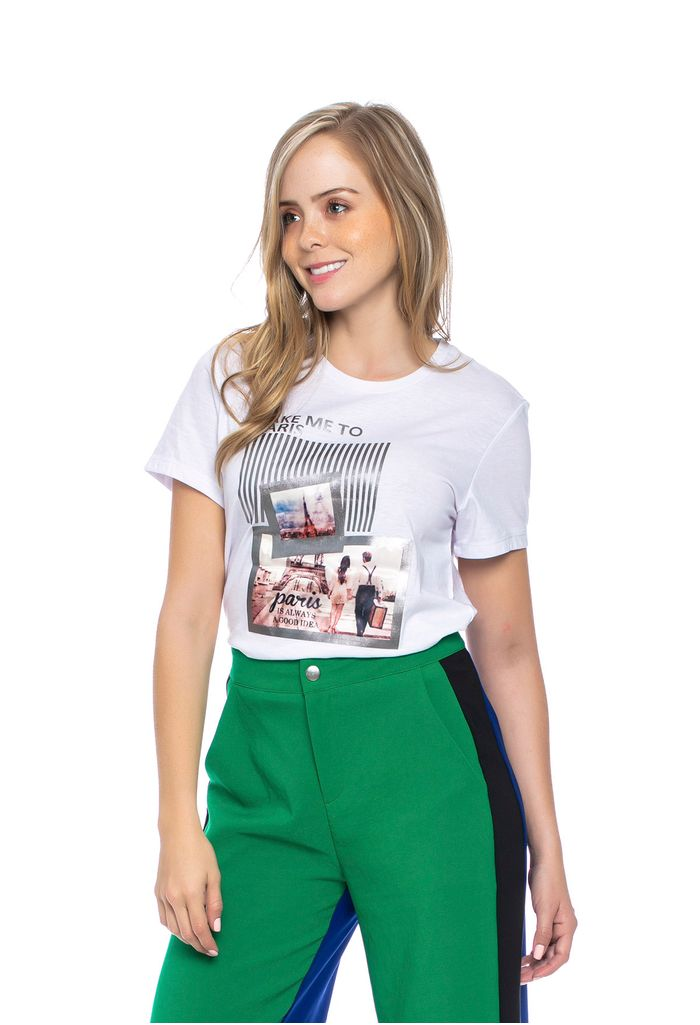 camisetas-blanco-e156964-1