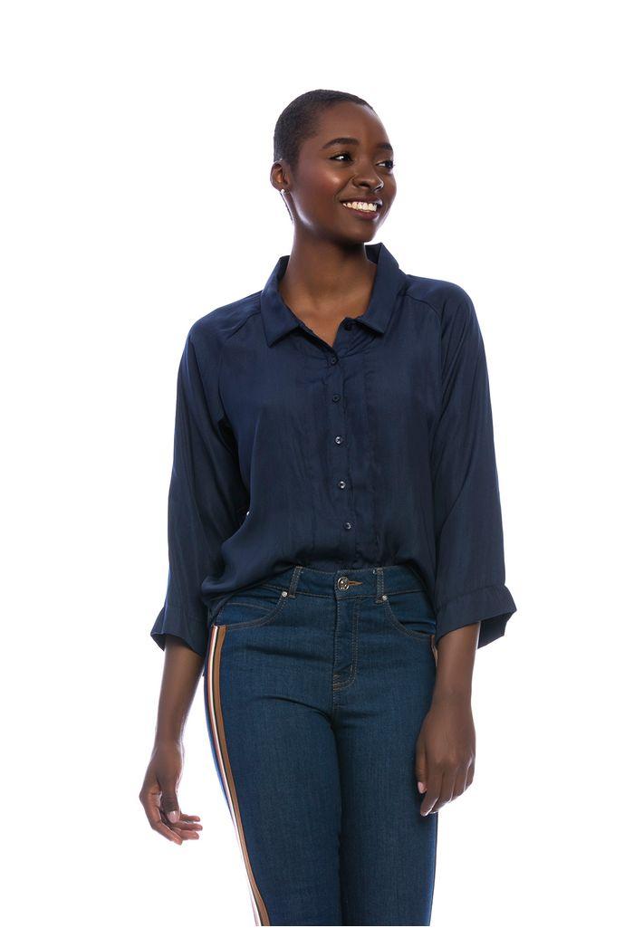 camisasyblusas-azul-e157005-1