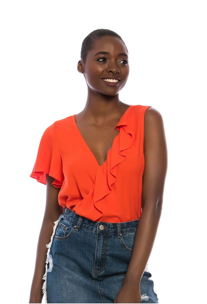 camisasyblusas-naranja-e157028-1