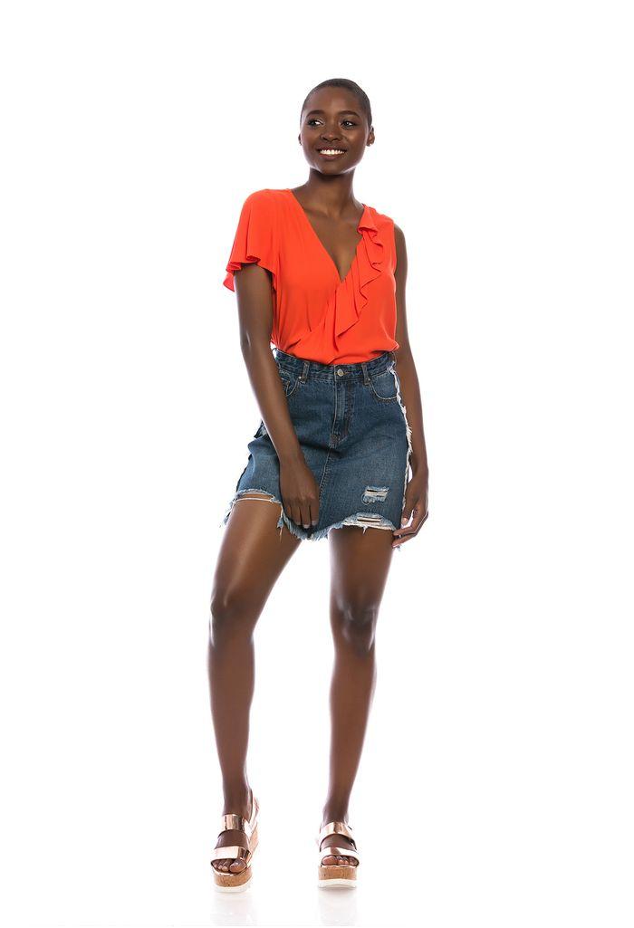 camisasyblusas-naranja-e157028-2