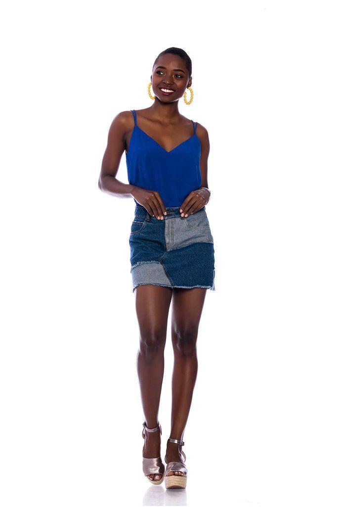 camisasyblusas-azul-e157094-2