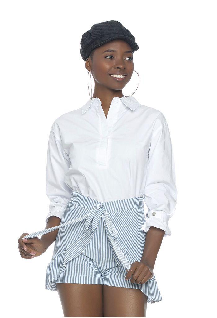 camisasyblusas-blanco-e157125-1