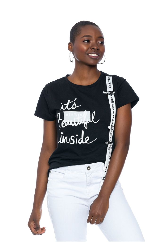 camisetas-negro-e157292-1