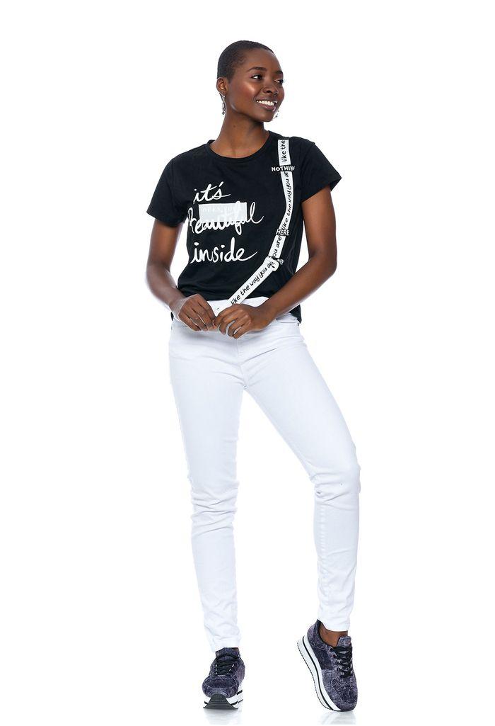 camisetas-negro-e157292-2