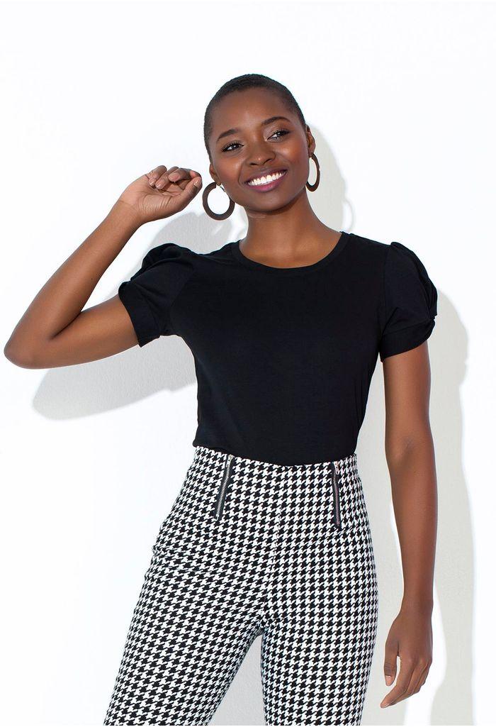 camisetas-negro-e157477-1