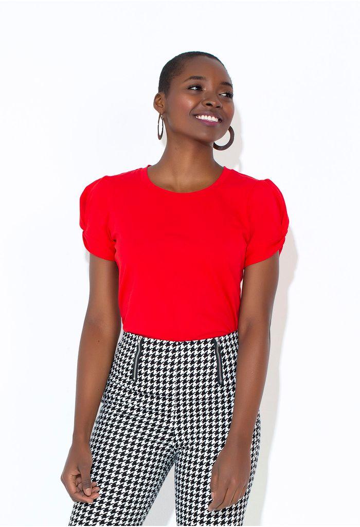 camisetas-rojo-e157477-1