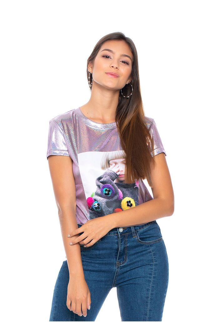 camisasyblusas-morado-e157643-1