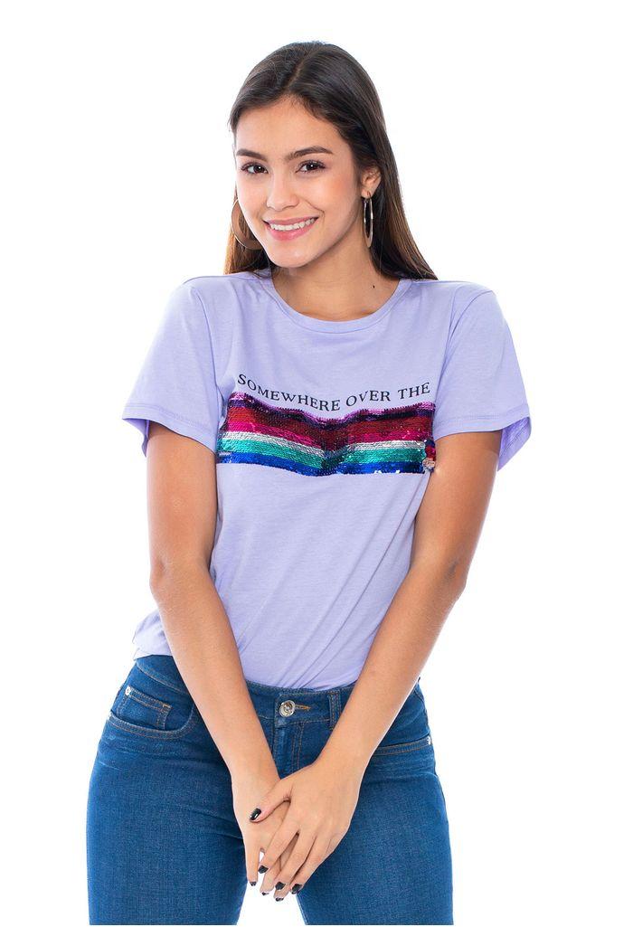 camisetas-morado-e157653-1