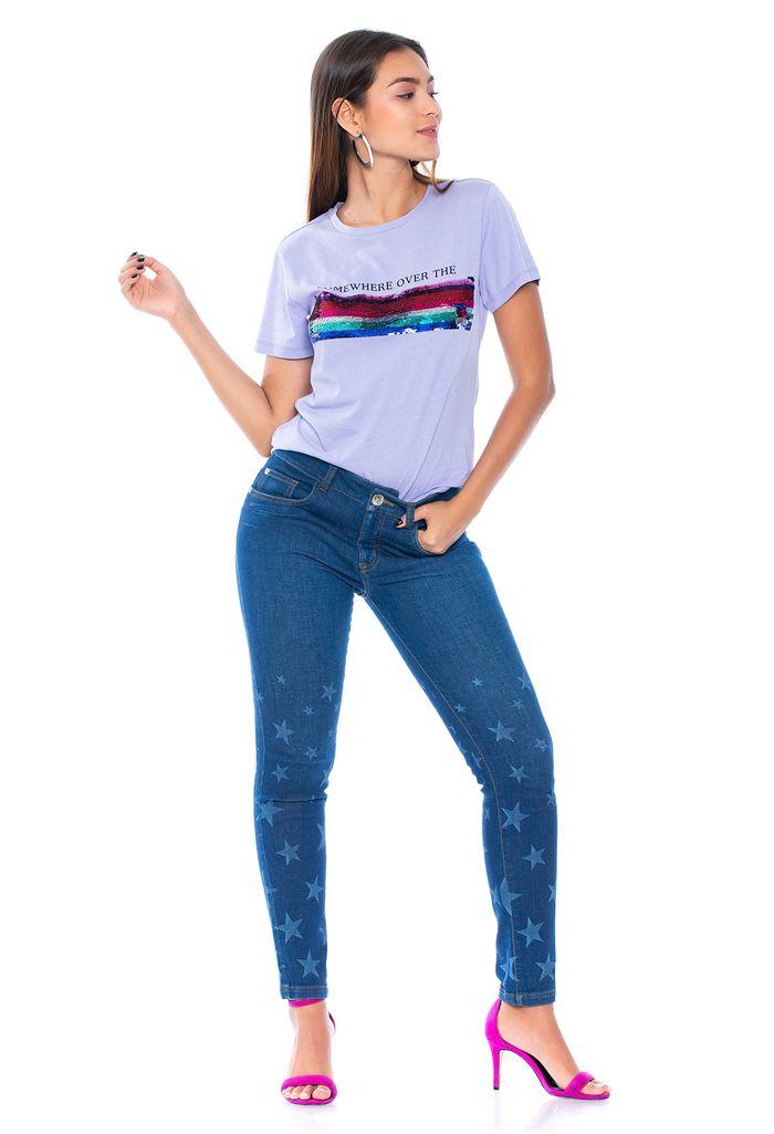 camisetas-morado-e157653-2