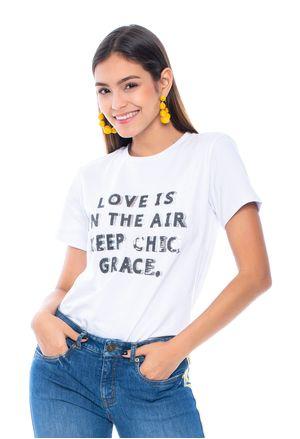 camisetas-blanco-e157656-1