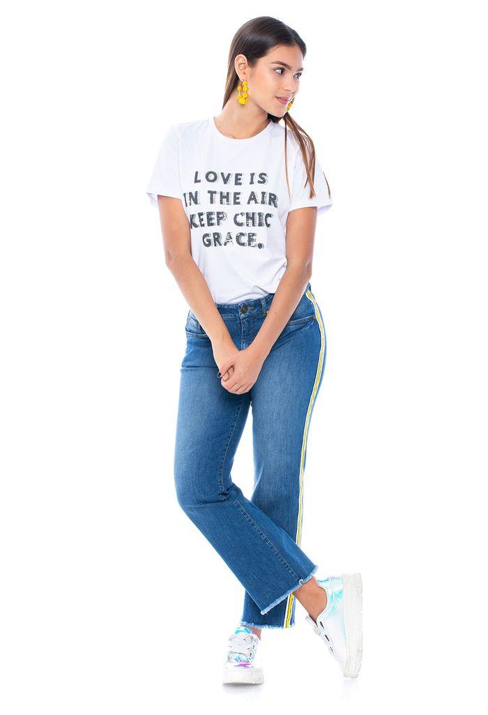 camisetas-blanco-e157656-2