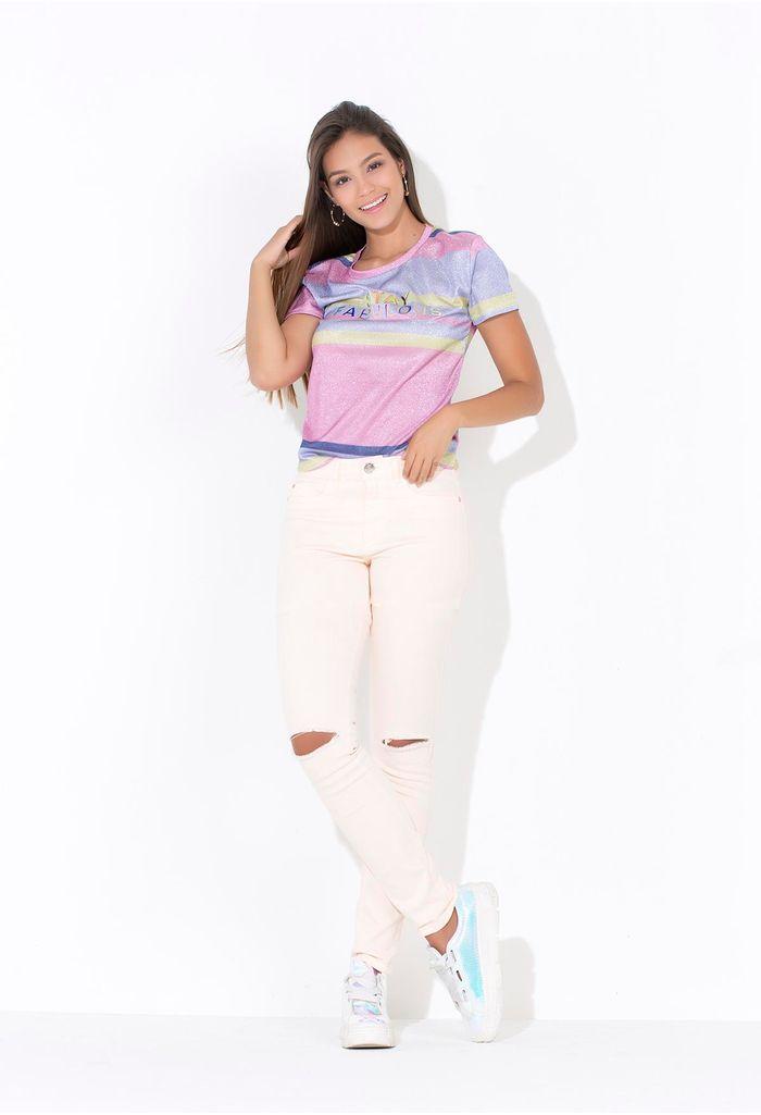 camisetas-rosado-e157699-2