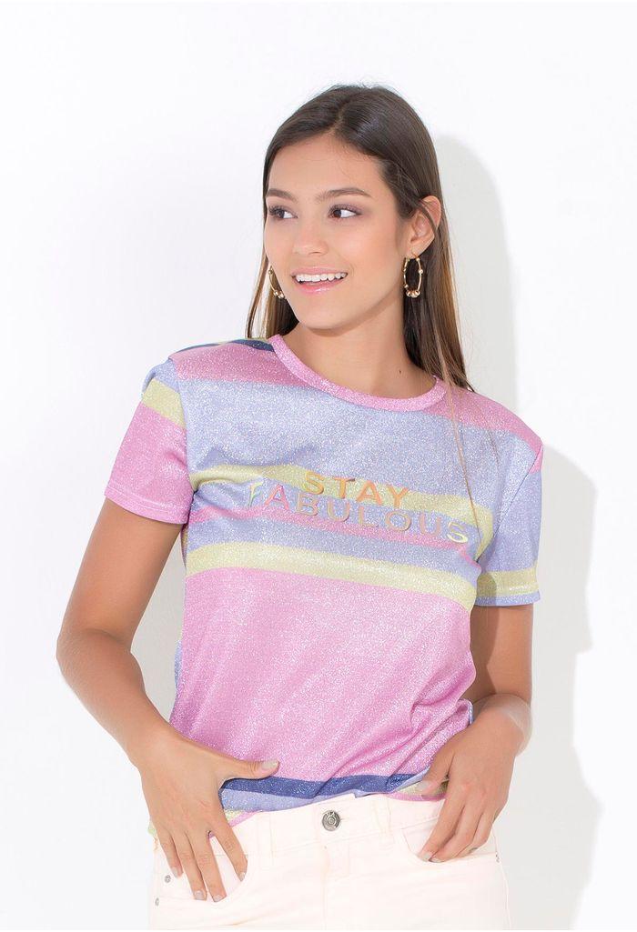 camisetas-rosado-e157699-1