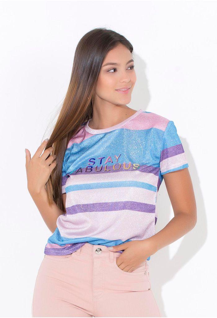 camisetas-morado-e157699-1