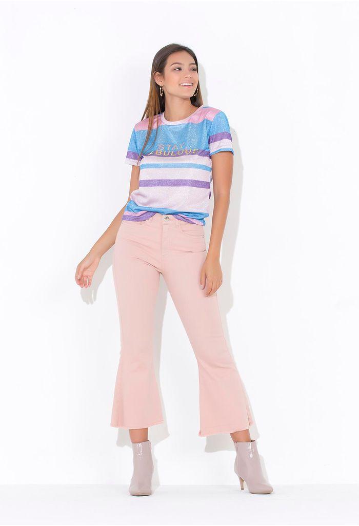 camisetas-morado-e157699-2