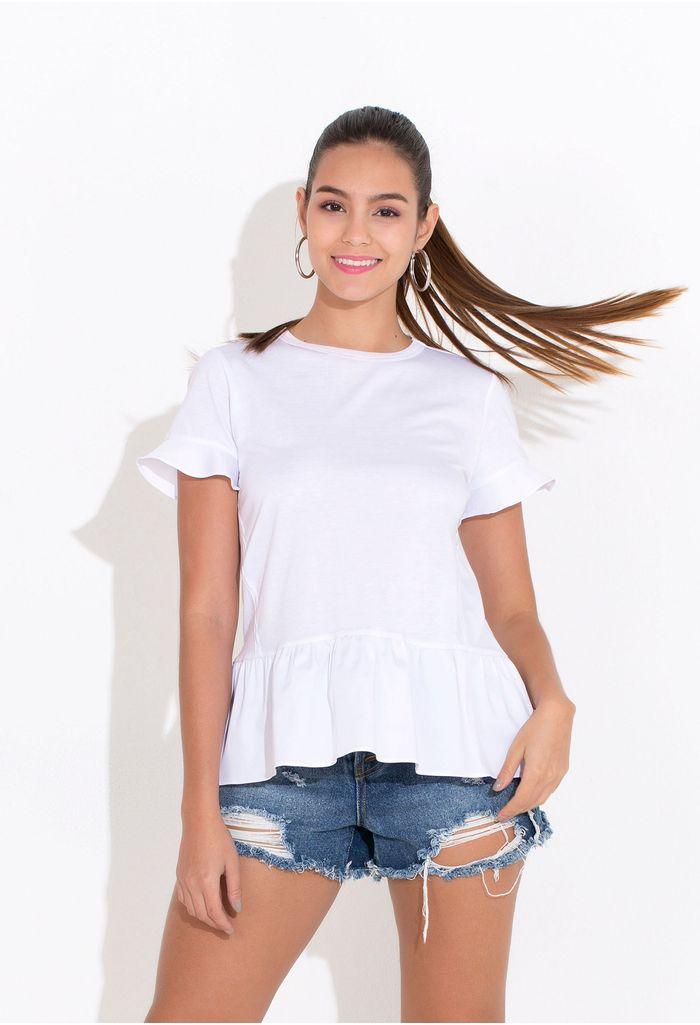camisasyblusas-blanco-e157758-1