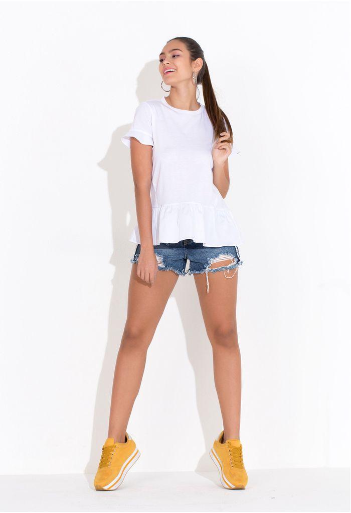 camisasyblusas-blanco-e157758-2
