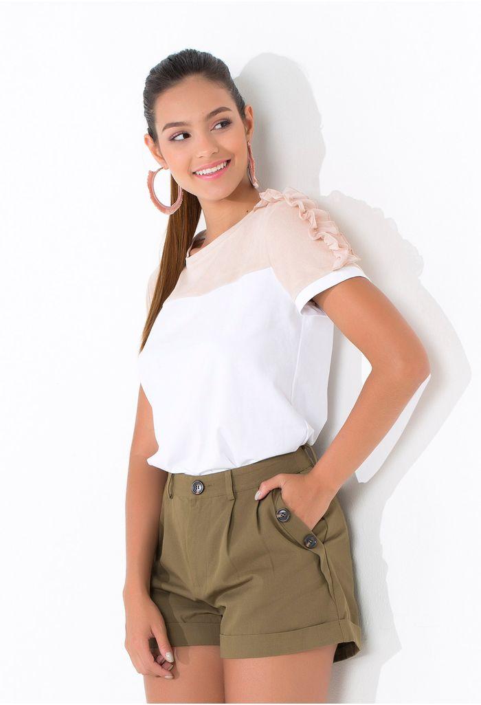 camisetas-blanco-e157763-1