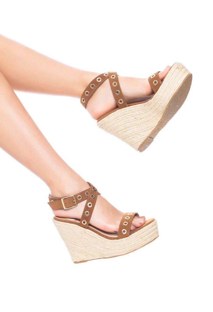zapatos-tierra-e161396-1