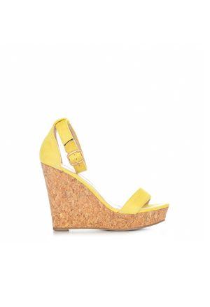 zapatos-amarillo-e161401-1