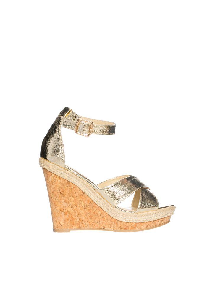 zapatos-dorado-e161413-1