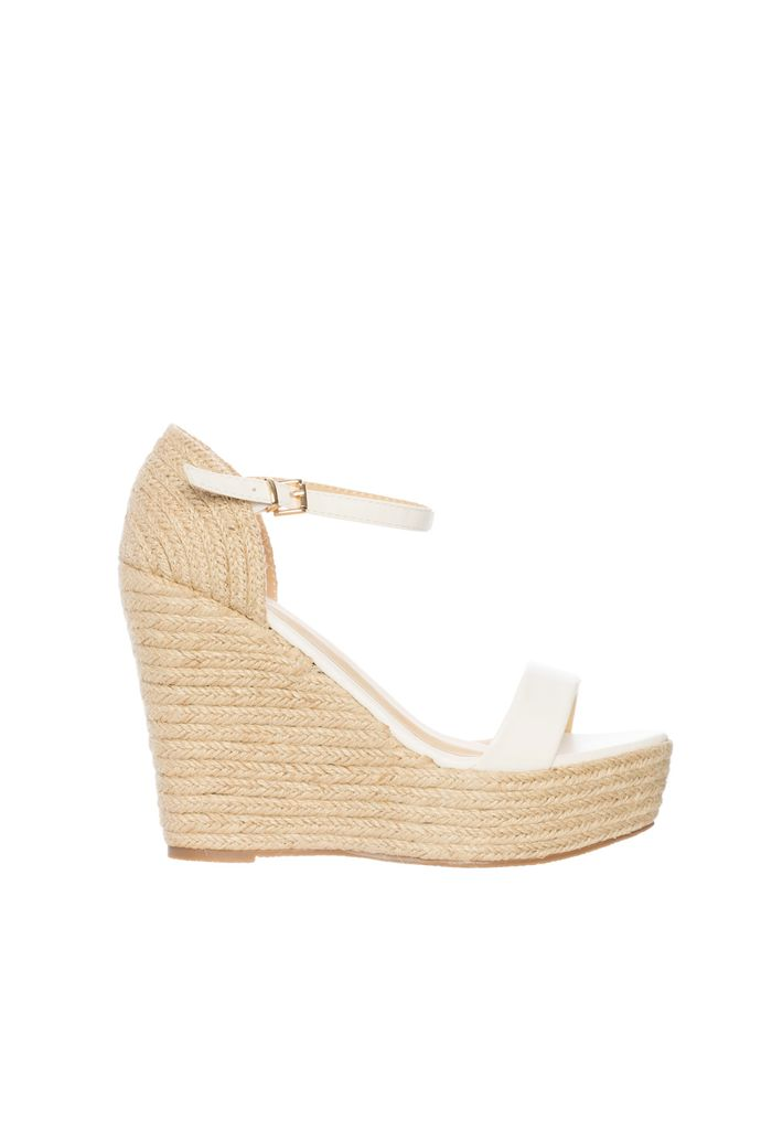 zapatos-blanco-e161450-1