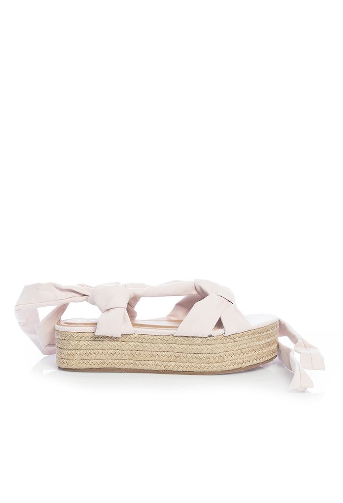 zapatos-pasteles-e161529-1