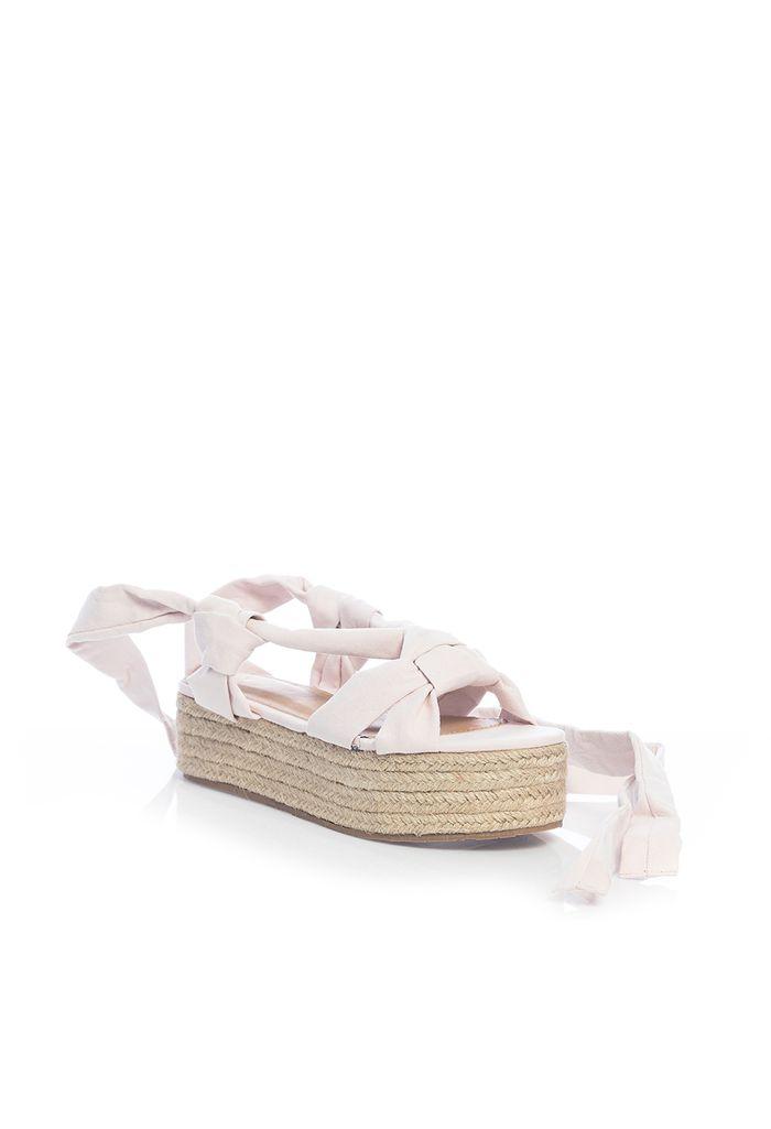 zapatos-pasteles-e161529-2