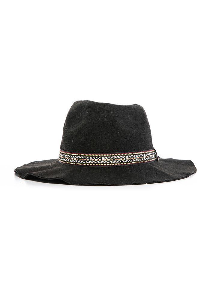accesorios-negro-e215965-1