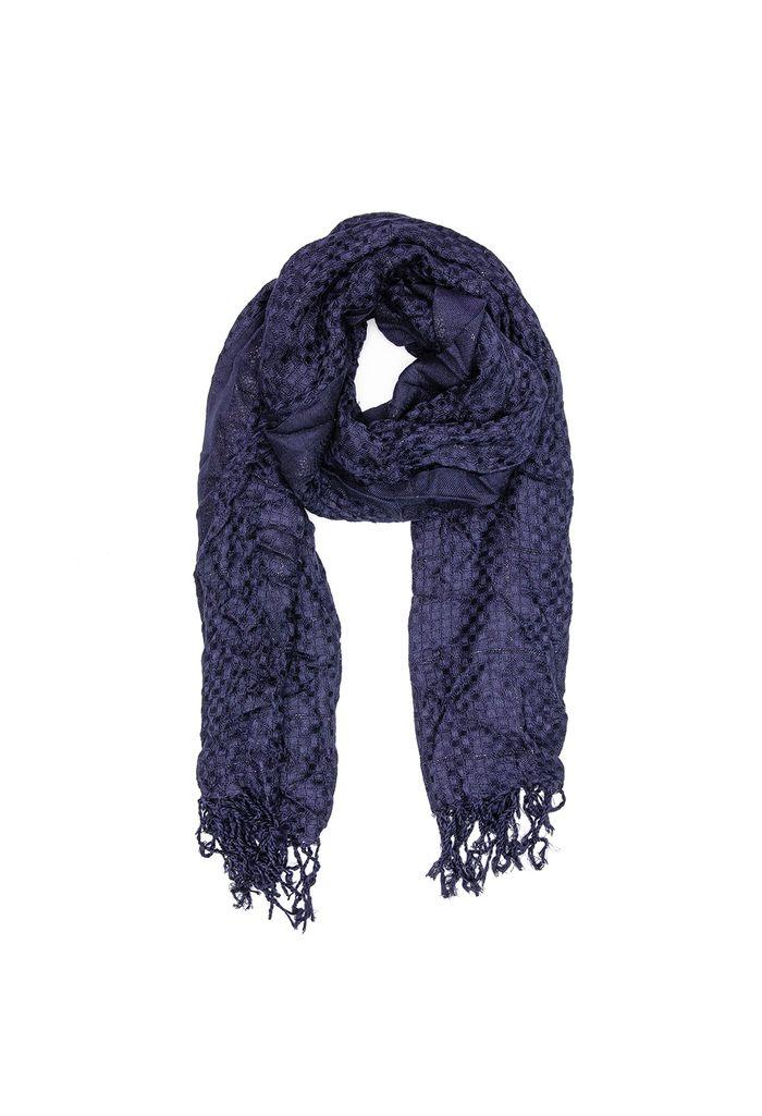 accesorios-azul-e216340-1