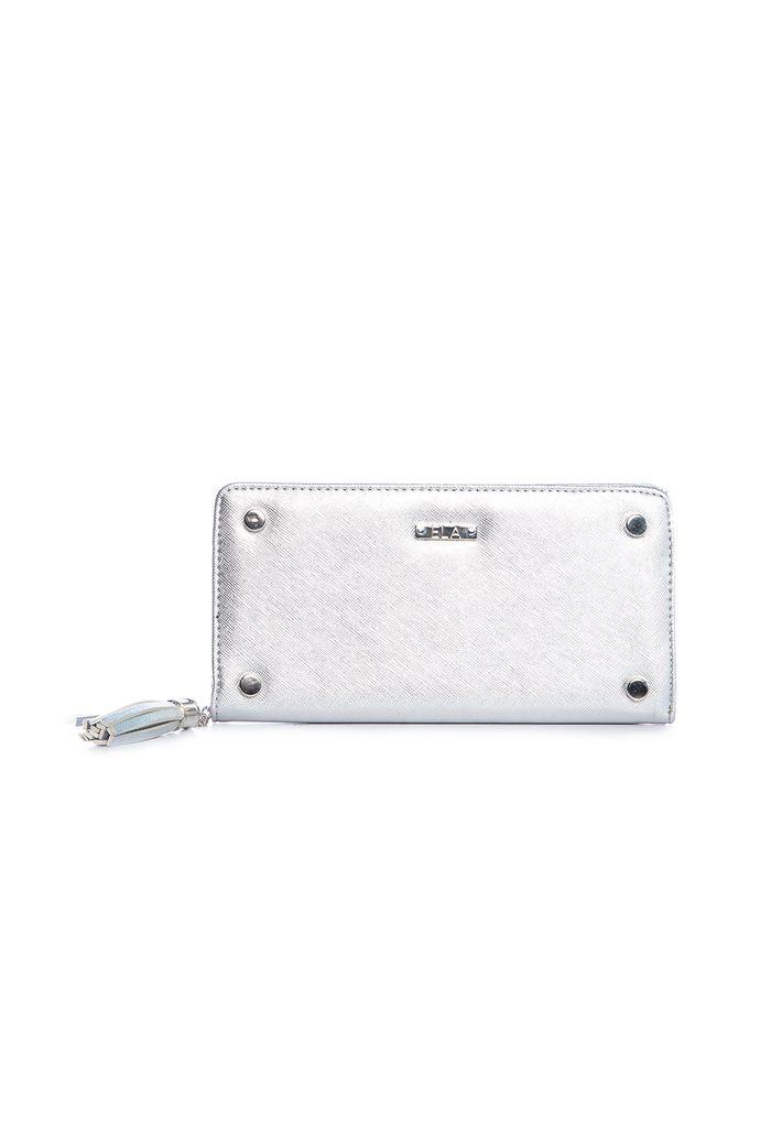accesorios-plata-e216450-1