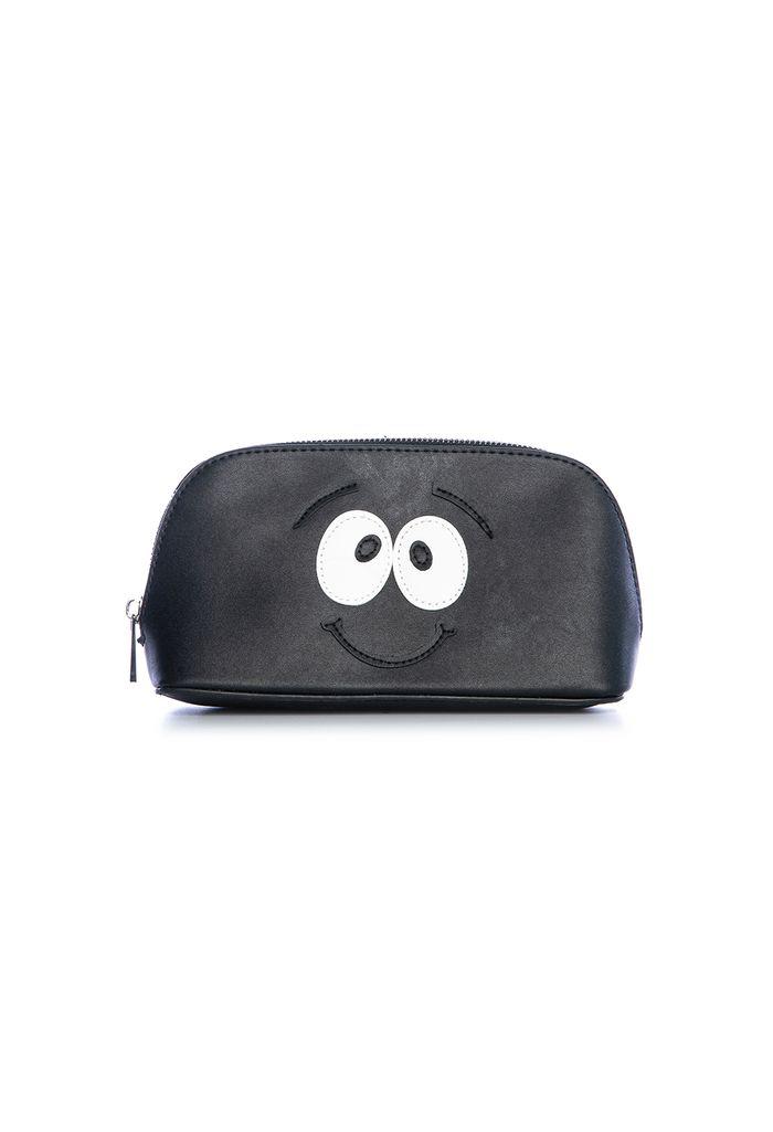 accesorios-negro-e216492-1