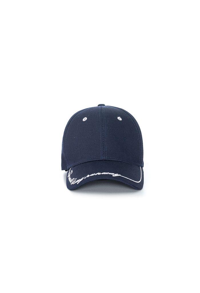 accesorios-azul-e217263a-1